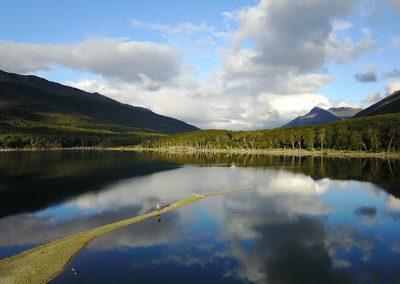 fly-fishing-tierra-del-fuego-into-the-wild-patagonia3