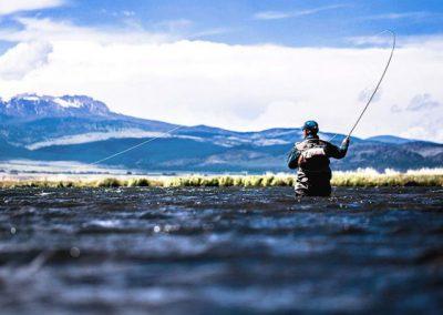 fly-fishing-tierra-del-fuego-into-the-wild-patagonia5