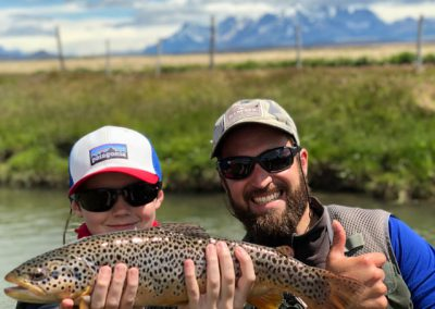 full-day-fly-fishing-patagonia-into-the-wild3