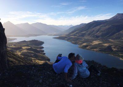 laguna-sofia-into-the-wild-patagonia4