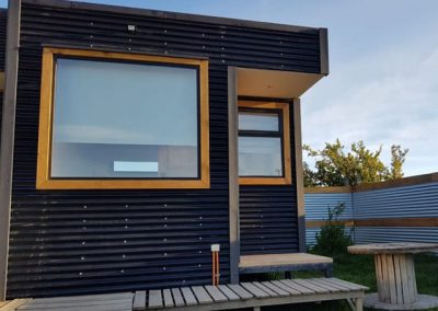 cabins-for-rent-puerto-natales-B2
