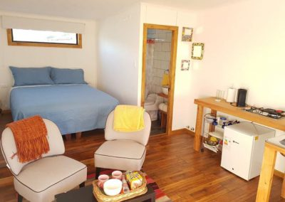 cabins-for-rent-puerto-natales-B3