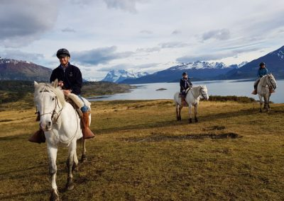 estancia-la-peninsula-into-the-wild-patagonia5