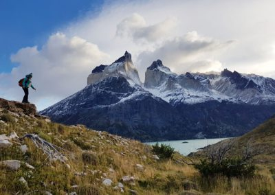 torres-del-paine-national-park-into-the-wild-patagonia3