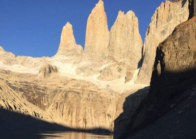 base-torres-into-the-wild-patagonia3