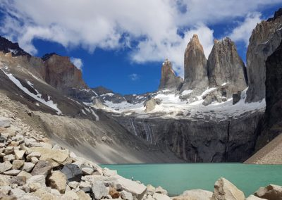 base-torres-into-the-wild-patagonia4