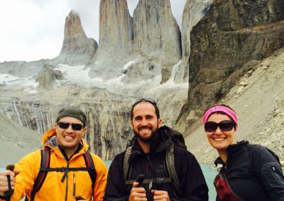 base-torres-into-the-wild-patagonia5