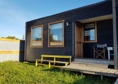 cabins-for-rent-puerto-natales-A4