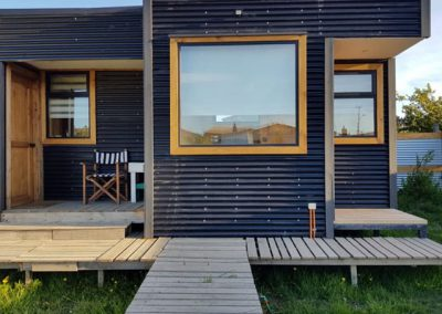 cabins-for-rent-puerto-natales-B1