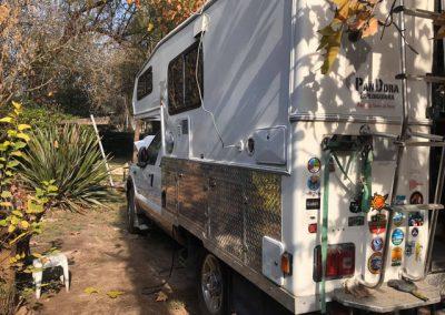 camper-for-rent-puerto-natales2