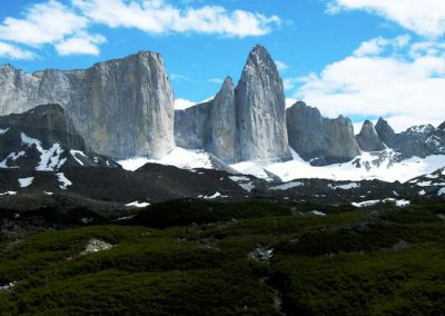trekking-valle-frances-into-the-wild-patagonia5