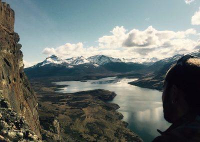 into-the-wild-trekking-mirador-condores-04